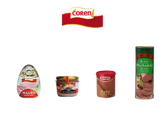 coren-b